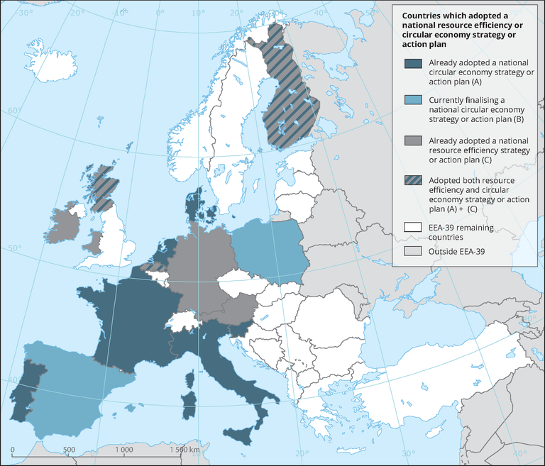 https://www.eea.europa.eu/data-and-maps/figures/countries-which-adopted-a-national/99936_countries-with-a-national-resource.eps/image_large