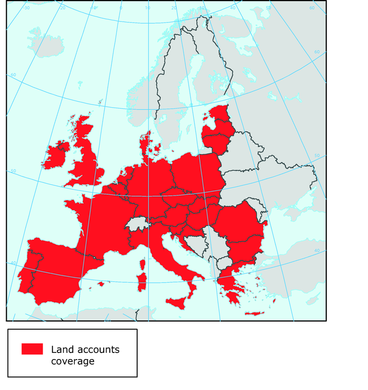 https://www.eea.europa.eu/data-and-maps/figures/coverage-of-the-land-cover-accounts-1990-2000/figure-02-01.eps/image_large