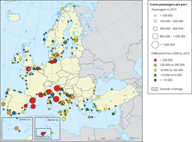 https://www.eea.europa.eu/data-and-maps/figures/cruise-passengers-per-port-2013/number-of-cruise-passengers-per-port-2/image_large