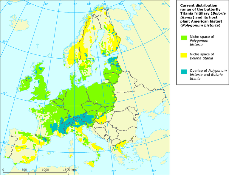 https://www.eea.europa.eu/data-and-maps/figures/current-distribution-range-of-the-butterfly-titania-fritillary-boloria-titania-and-its-host-plant-american-bistort-polygonum-bistorta/map-5-33-climate-change-2008-butterfly.eps/image_large