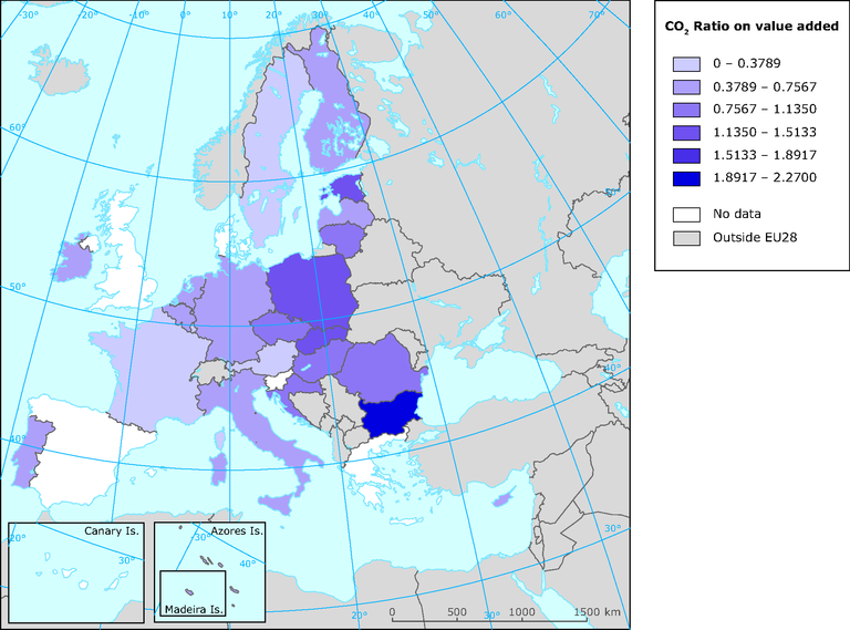 http://www.eea.europa.eu/data-and-maps/figures/darker-countries-are-associated-with-1/map5-1_19275.eps/image_large