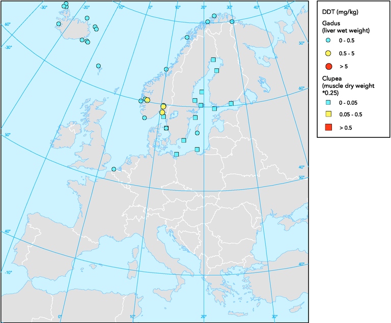 http://www.eea.europa.eu/data-and-maps/figures/ddt-in-fish/hazard_7_16_graphic.eps/image_large