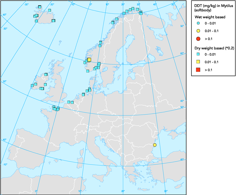 http://www.eea.europa.eu/data-and-maps/figures/ddt-in-mussels/hazard_7_15_graphic.eps/image_large