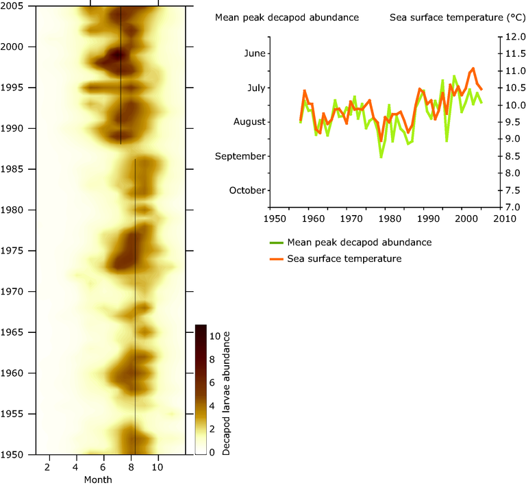 http://www.eea.europa.eu/data-and-maps/figures/decapod-abundance-in-the-central-north-sea-1950-2005/figure-5-22-climate-change-2008-deacapod-abundance.eps/image_large