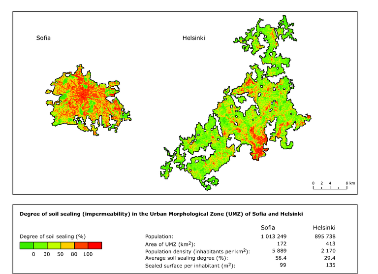 http://www.eea.europa.eu/data-and-maps/figures/degree-of-soil-sealing-impermeability/degree-of-soil-sealing-impermeability/image_large