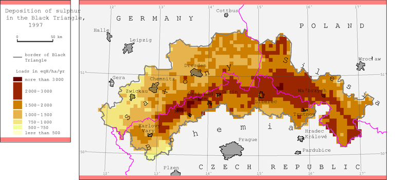 http://www.eea.europa.eu/data-and-maps/figures/deposition-of-sulphur-in-the-black-triangle-1997/3-4-6blacktr.eps/image_large
