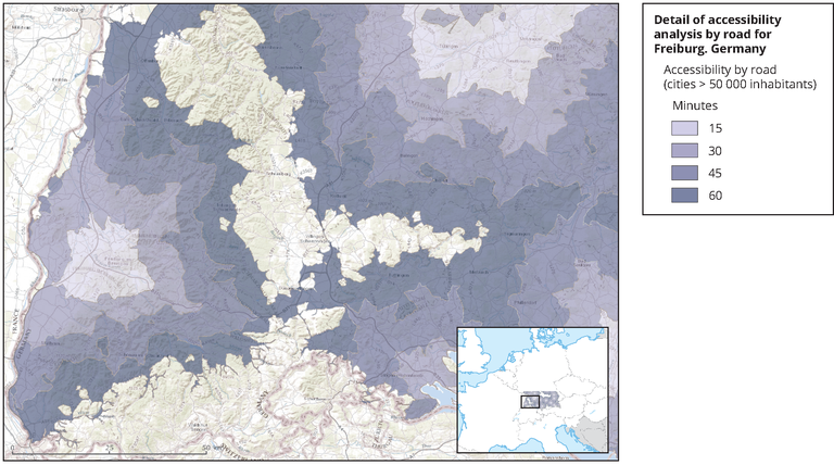 https://www.eea.europa.eu/data-and-maps/figures/detail-of-accessibility-analysis-by/map2-1_71445_detail-of-accessibility-analysis.eps/image_large