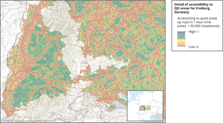 http://www.eea.europa.eu/data-and-maps/figures/detail-of-accessibility-to-qsi/71446_quietness-of-areas-accessible-at.eps/image_large