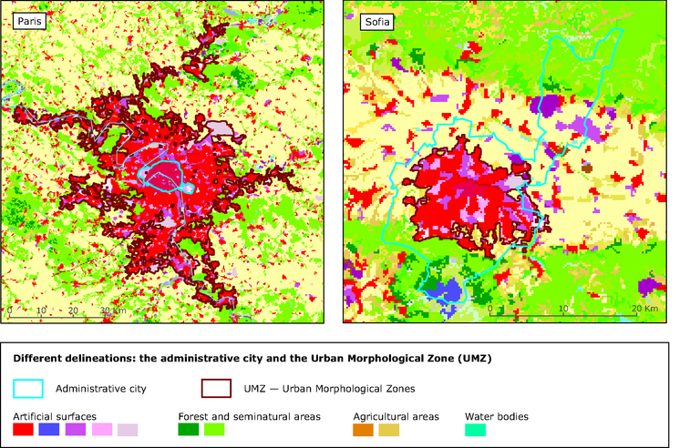 http://www.eea.europa.eu/data-and-maps/figures/different-urban-delineations-the-administrative/different-urban-delineations-the-administrative/image_large