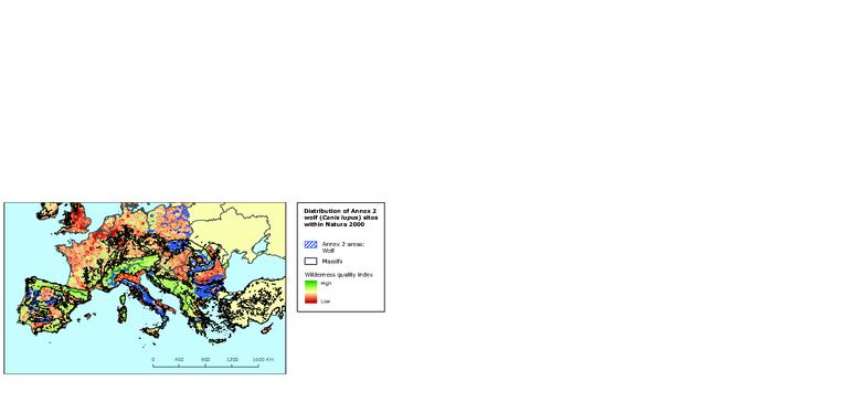 http://www.eea.europa.eu/data-and-maps/figures/distribution-of-annex-2-wolf/distribution-of-annex-2-wolf/image_large