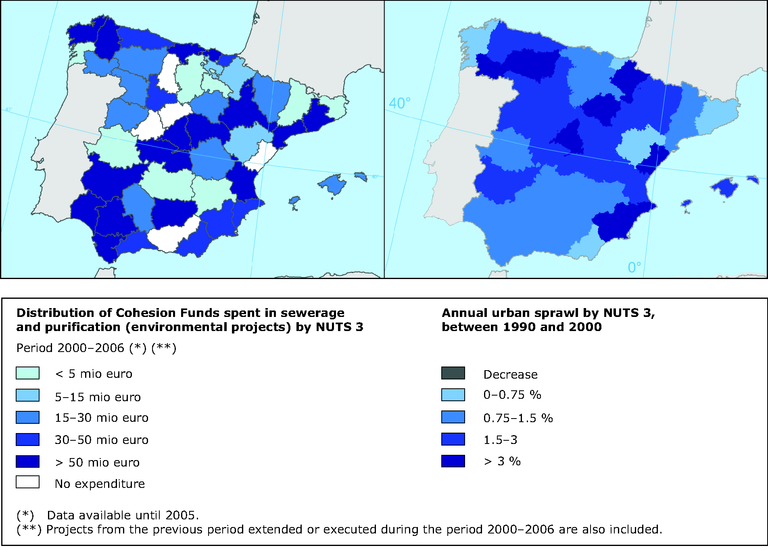 http://www.eea.europa.eu/data-and-maps/figures/distribution-of-cohesion-funds-spent-in-sewerage-and-purification-compared-to-urban-sprawl-in-spain/map-2-17-quality-of-life-in-cities-new.eps/image_large
