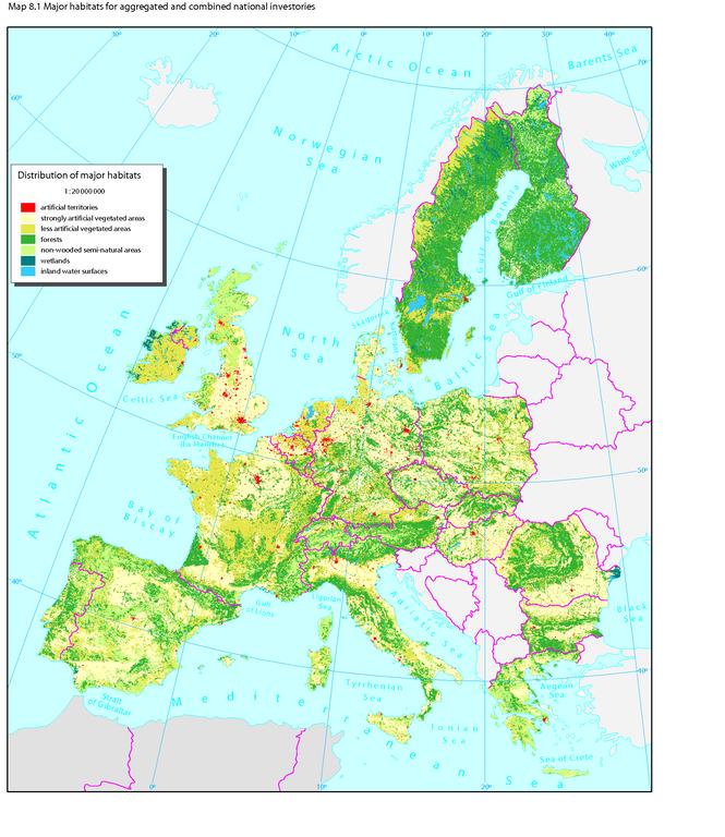 https://www.eea.europa.eu/data-and-maps/figures/distribution-of-major-habitats/map8_1.ai/image_large