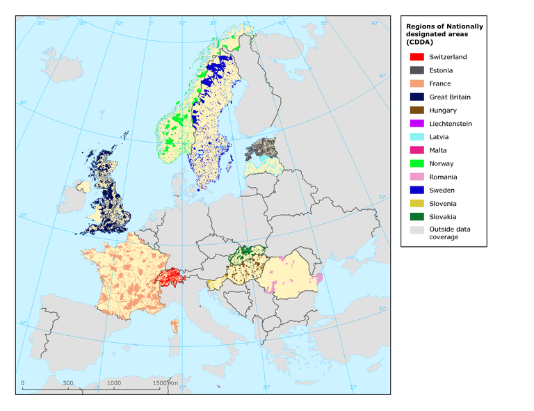 http://www.eea.europa.eu/data-and-maps/figures/distribution-of-nationally-designated-areas-cdda-regions/map_boundary_graphic.eps/image_large