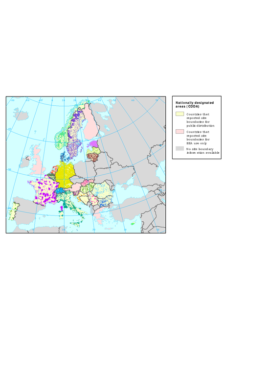 http://www.eea.europa.eu/data-and-maps/figures/distribution-of-nationally-designated-areas-cdda-site-boundaries-1/siteseur_point_non_res.eps/image_large