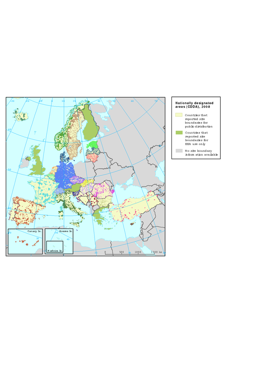 http://www.eea.europa.eu/data-and-maps/figures/distribution-of-nationally-designated-areas-cdda-site-boundaries-2/cdda_sites_polygons_non_res.eps/image_large