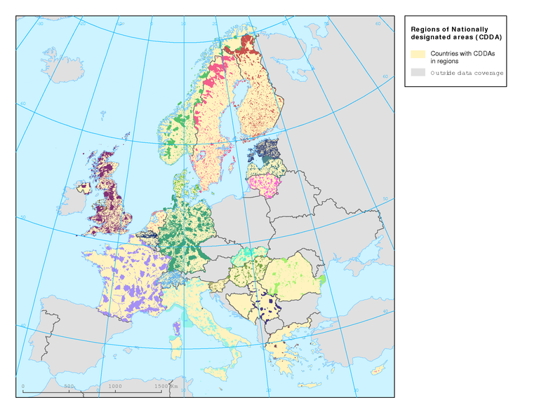 http://www.eea.europa.eu/data-and-maps/figures/distribution-of-nationally-designated-areas-cdda-site-boundaries/map_boundary_graphic_0610.eps/image_large