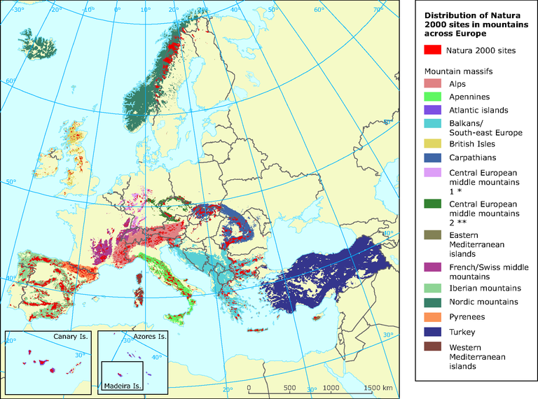 http://www.eea.europa.eu/data-and-maps/figures/distribution-of-natura-2000-sites-1/distribution-of-natura-2000-sites/image_large