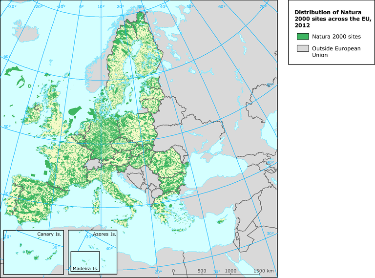 http://www.eea.europa.eu/data-and-maps/figures/distribution-of-natura-2000-sites-3/natura2000eu28_end2012/image_large