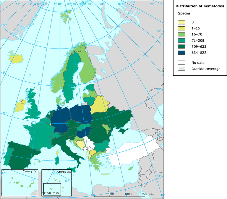 http://www.eea.europa.eu/data-and-maps/figures/distribution-of-nematodes/so112-map2.8-soer2010-eps-file/image_large