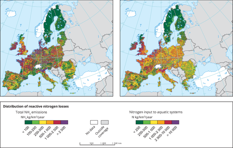 https://www.eea.europa.eu/data-and-maps/figures/distribution-of-reactive-nitrogen-losses/93766-map-fig-3-6.eps/image_large