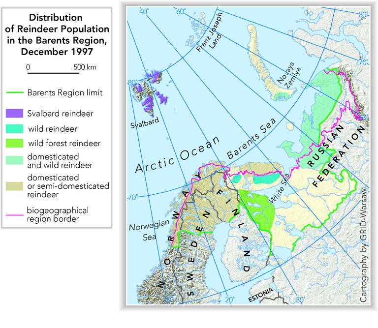 https://www.eea.europa.eu/data-and-maps/figures/distribution-of-reindeer-populations-in-the-barents-region-december-1997/arc11_reindeer.eps/image_large