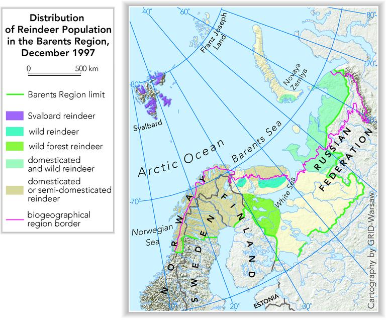 https://www.eea.europa.eu/data-and-maps/figures/distribution-of-reindeer-populations-in-the-barents-region-december-1997/arc11_reindeer.eps/image_large