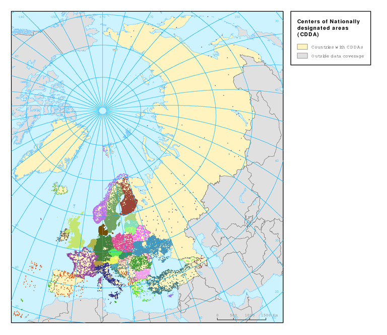 http://www.eea.europa.eu/data-and-maps/figures/distribution-of-reported-data-of-nationally-designated-areas-cdda-points-1/map_points_template6_0610.eps/image_large