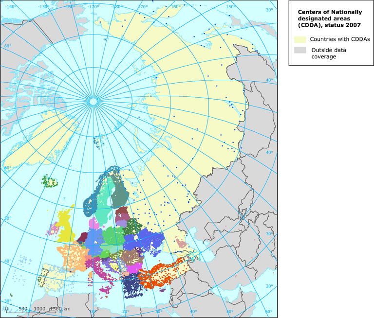 https://www.eea.europa.eu/data-and-maps/figures/distribution-of-reported-data-of-nationally-designated-areas-cdda-points-2/centers_cdda_points.eps/image_large