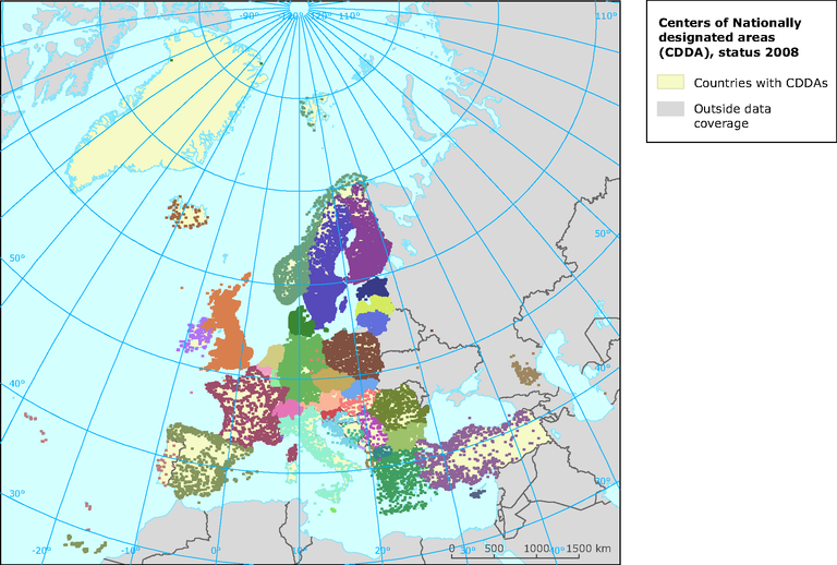 https://www.eea.europa.eu/data-and-maps/figures/distribution-of-reported-data-of-nationally-designated-areas-cdda-points-3/centers_cdda_points_9_2.eps/image_large
