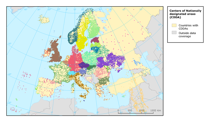 http://www.eea.europa.eu/data-and-maps/figures/distribution-of-reported-data-of-nationally-designated-areas-cdda-points/map_points_graphic.eps/image_large