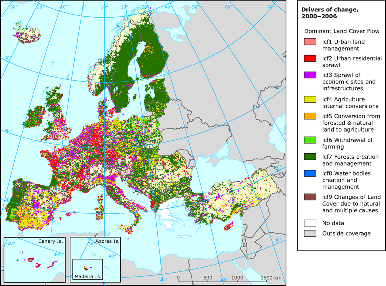 http://www.eea.europa.eu/data-and-maps/figures/dominant-land-cover-flow-2000-2006/csi014_drivers_of_change_2000_2006.eps/image_large