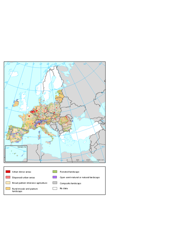 http://www.eea.europa.eu/data-and-maps/figures/dominant-land-cover-types-1990/dlt1990.eps/image_large