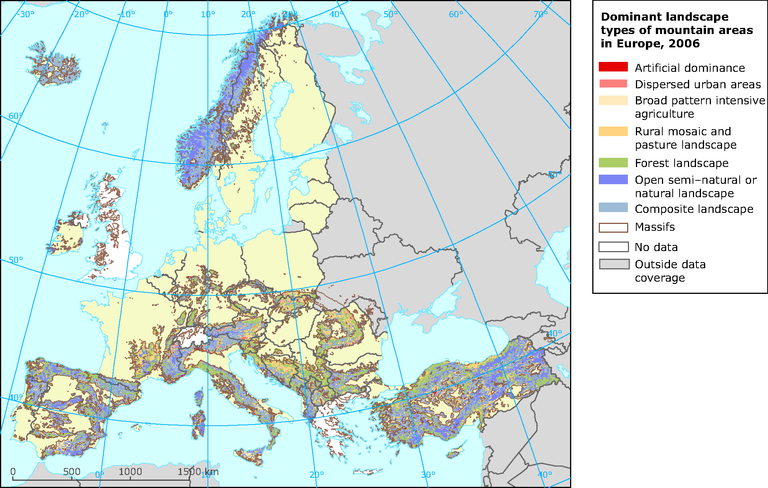 http://www.eea.europa.eu/data-and-maps/figures/dominant-landscape-types-in-mountain/dominant-landscape-types-in-mountain/image_large