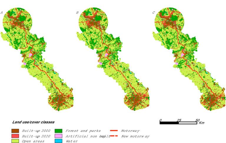 https://www.eea.europa.eu/data-and-maps/figures/dresden-prague-scenarios-of-urban-land-use-development-late-2000-2020/box-9-map-urban-sprawl.eps/image_large