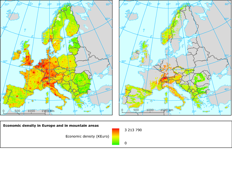 http://www.eea.europa.eu/data-and-maps/figures/economic-density-in-the-eu27/economic-density-in-the-eu27/image_large