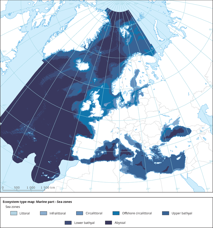 https://www.eea.europa.eu/data-and-maps/figures/ecosystem-map-sea-zones/97273_map20-map-report-marine-part2013sea-zones.eps/image_large