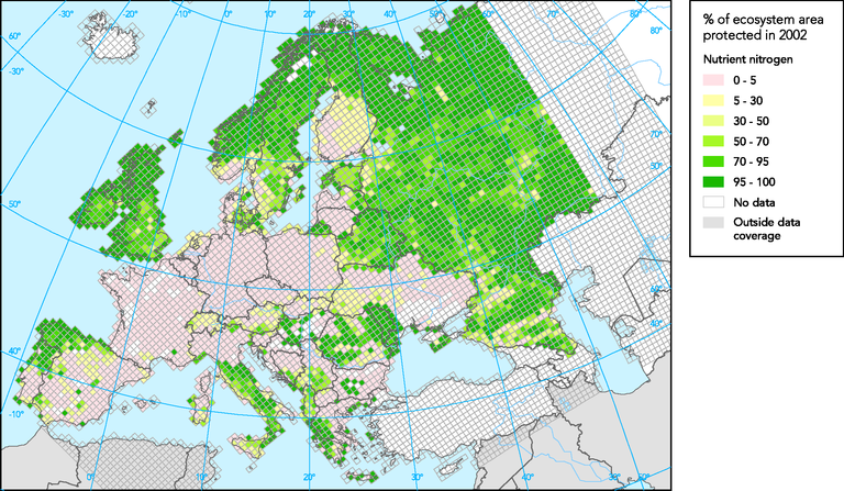 http://www.eea.europa.eu/data-and-maps/figures/ecosystem-protection-against-eutrophication/map_05_2_nutrient_n.eps/image_large