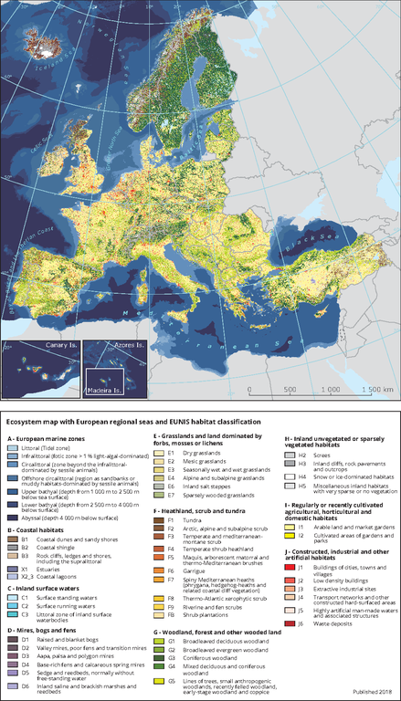 https://www.eea.europa.eu/data-and-maps/figures/ecosystem-type-map-all-classes-1/97177_map01-map-report-ecosystem-map_08_cs4.eps/image_large