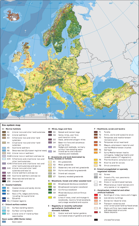 http://www.eea.europa.eu/data-and-maps/figures/ecosystem-type-map-all-classes/22553_es_all_classes_v2.png/image_large