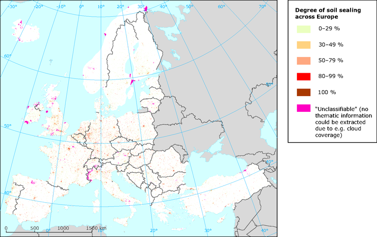 http://www.eea.europa.eu/data-and-maps/figures/eea-fast-track-service-precursor/degree-of-soil-sealing-across-europe/image_large