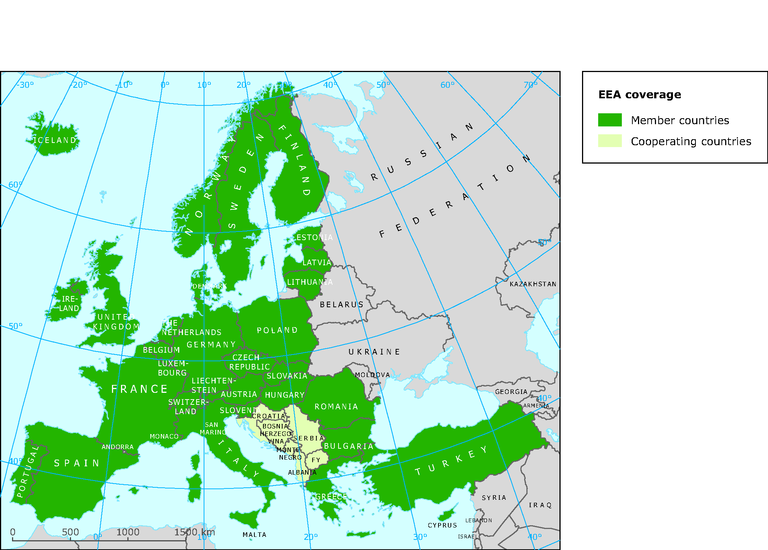 http://www.eea.europa.eu/data-and-maps/figures/eea-member-countries-1/eea-member-countries-2008-2.eps/image_large