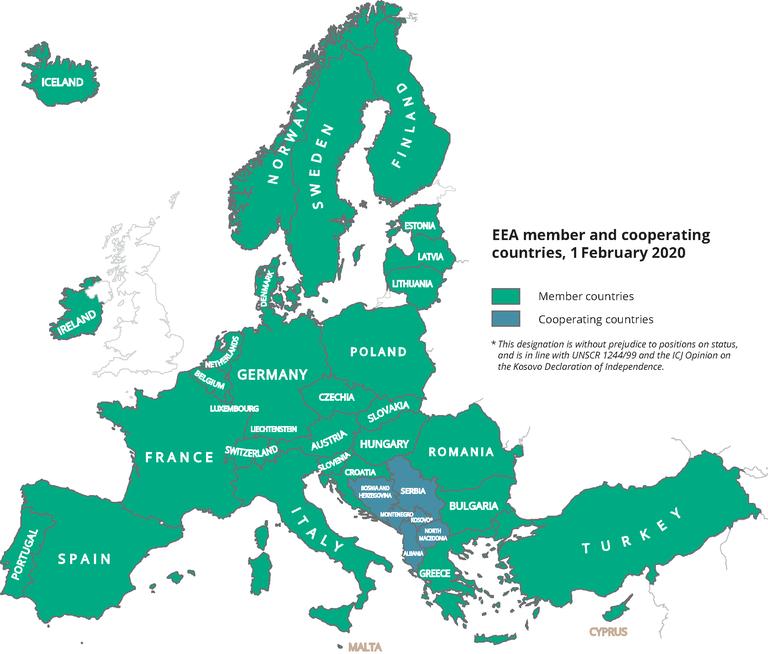 https://www.eea.europa.eu/data-and-maps/figures/eea-member-countries-coverage/eea33/image_large