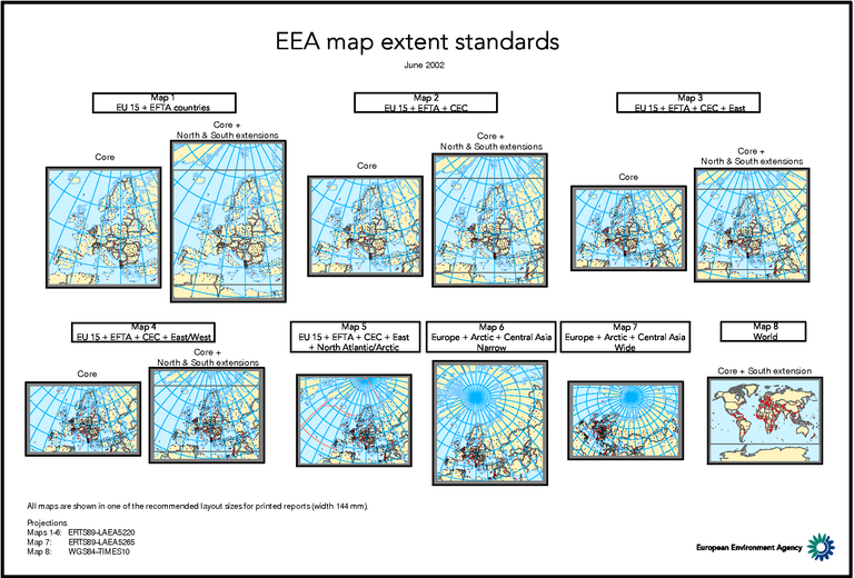http://www.eea.europa.eu/data-and-maps/figures/eea-standard-map-extents-poster/workshop2.eps/image_large