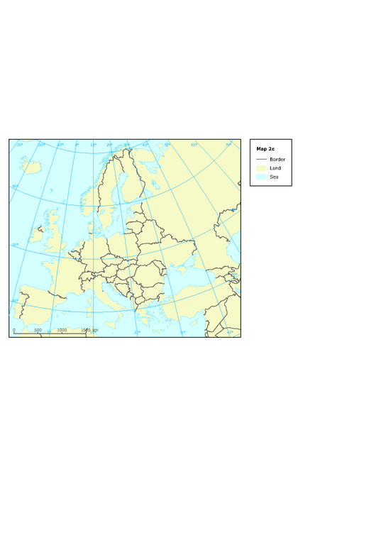 http://www.eea.europa.eu/data-and-maps/figures/eea-template-example-view/eea-standard-map-template.eps/image_large