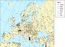 map_2c.eps