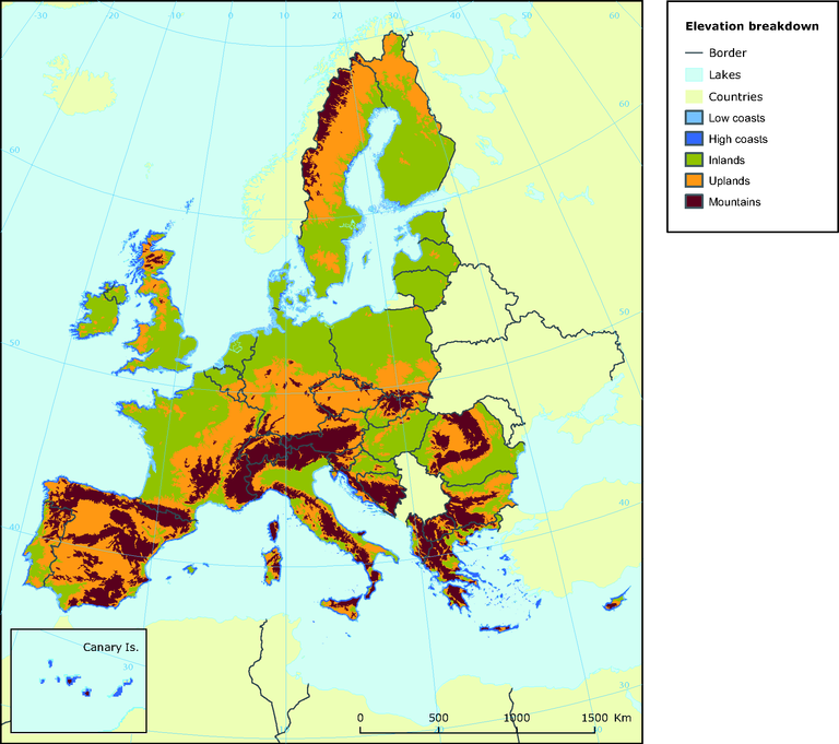 https://www.eea.europa.eu/data-and-maps/figures/elevation-breakdown/elevationbreakdown.eps/image_large
