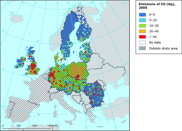 https://www.eea.europa.eu/data-and-maps/figures/emissions-of-co-in-2005/clrtap07_co_2.eps/image_large