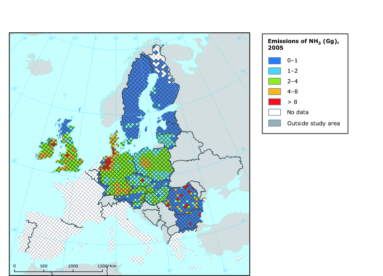 http://www.eea.europa.eu/data-and-maps/figures/emissions-of-nh3-in-2005/clrtap07_nh3_2.eps/image_large