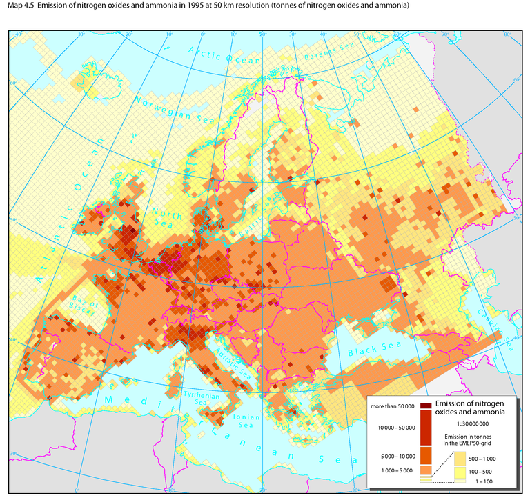http://www.eea.europa.eu/data-and-maps/figures/emissions-of-nitrogen-oxides-and-ammonia-in-1995-at-50km-resolution-tonnes-of-n-per-year/map4_5.ai/image_large