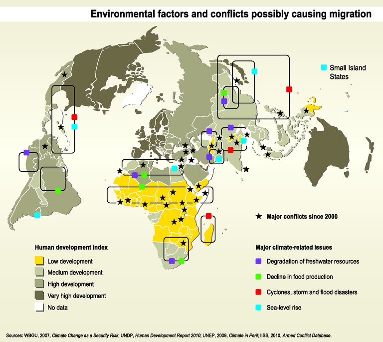 http://www.eea.europa.eu/data-and-maps/figures/environmental-factors-and-conflicts-possibly/trend03-4m-soer2010-eps/image_large